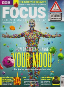 Focus-Front-Cover